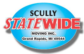 Scully Statewide Moving