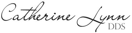 Catherine Lynn DDS
