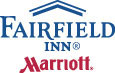Fairfield Inn & Suites Houston Humble - Humble, TX - Hotels & Motels