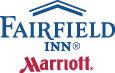 Fairfield Inn & Suites by Marriott Houston Humble