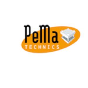 Pema Technics