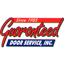 Guaranteed  Door Service, Inc.