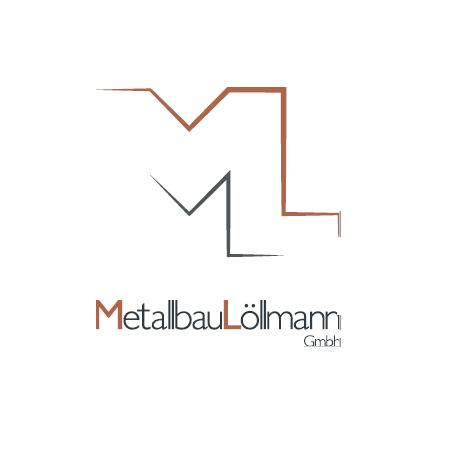 Bild zu Metallbau Löllmann GmbH in Frankfurt am Main