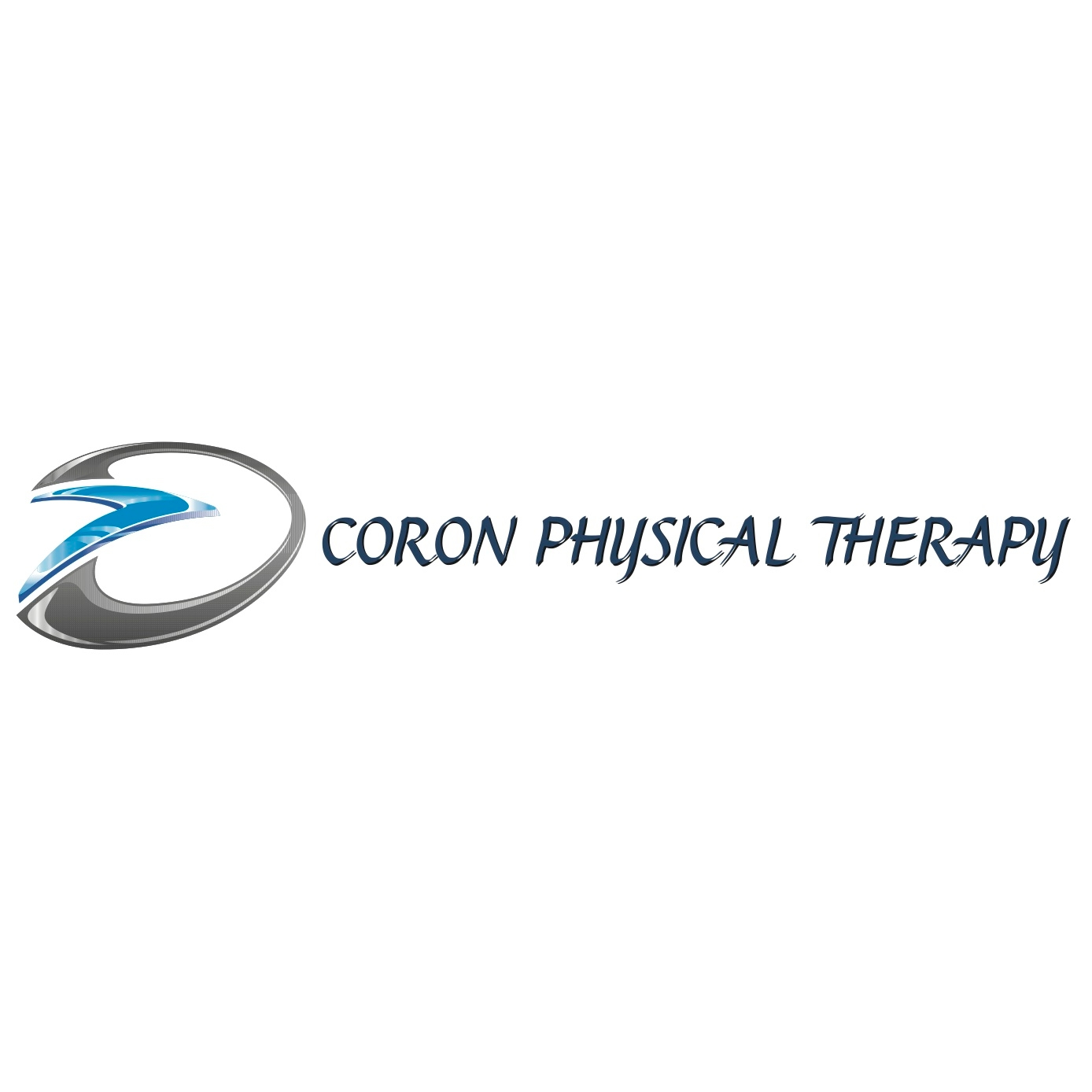 Coron Physical Therapy