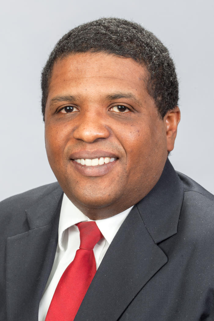 Jacques Stanley Cayo, MD