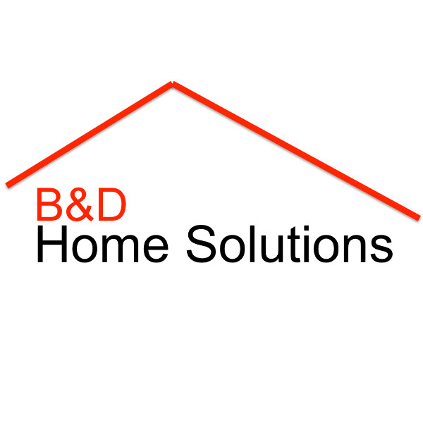 B&D Home Solutions
