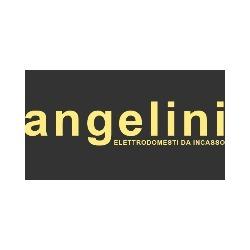 Angelini Elettrodomestici da Incasso