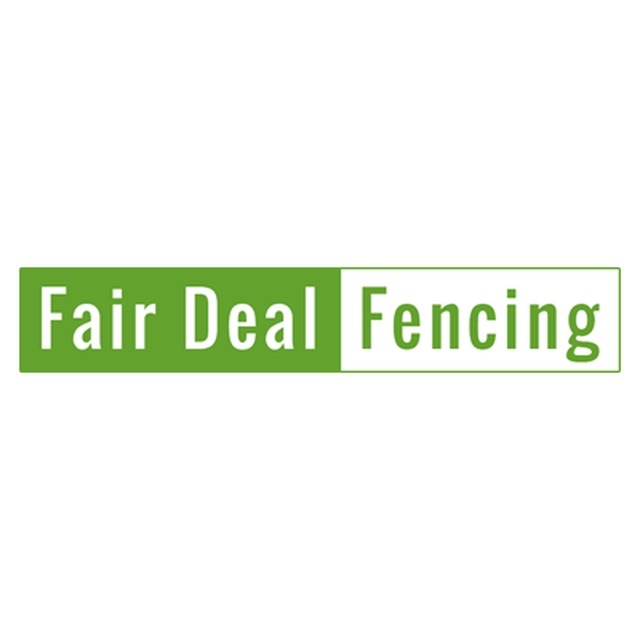 Fair Deal Fencing - Whitstable, Kent CT5 1PB - 01227 637032 | ShowMeLocal.com