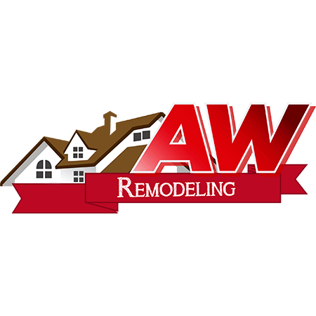 Aw Remodeling Pflugerville Texas Tx Localdatabase Com