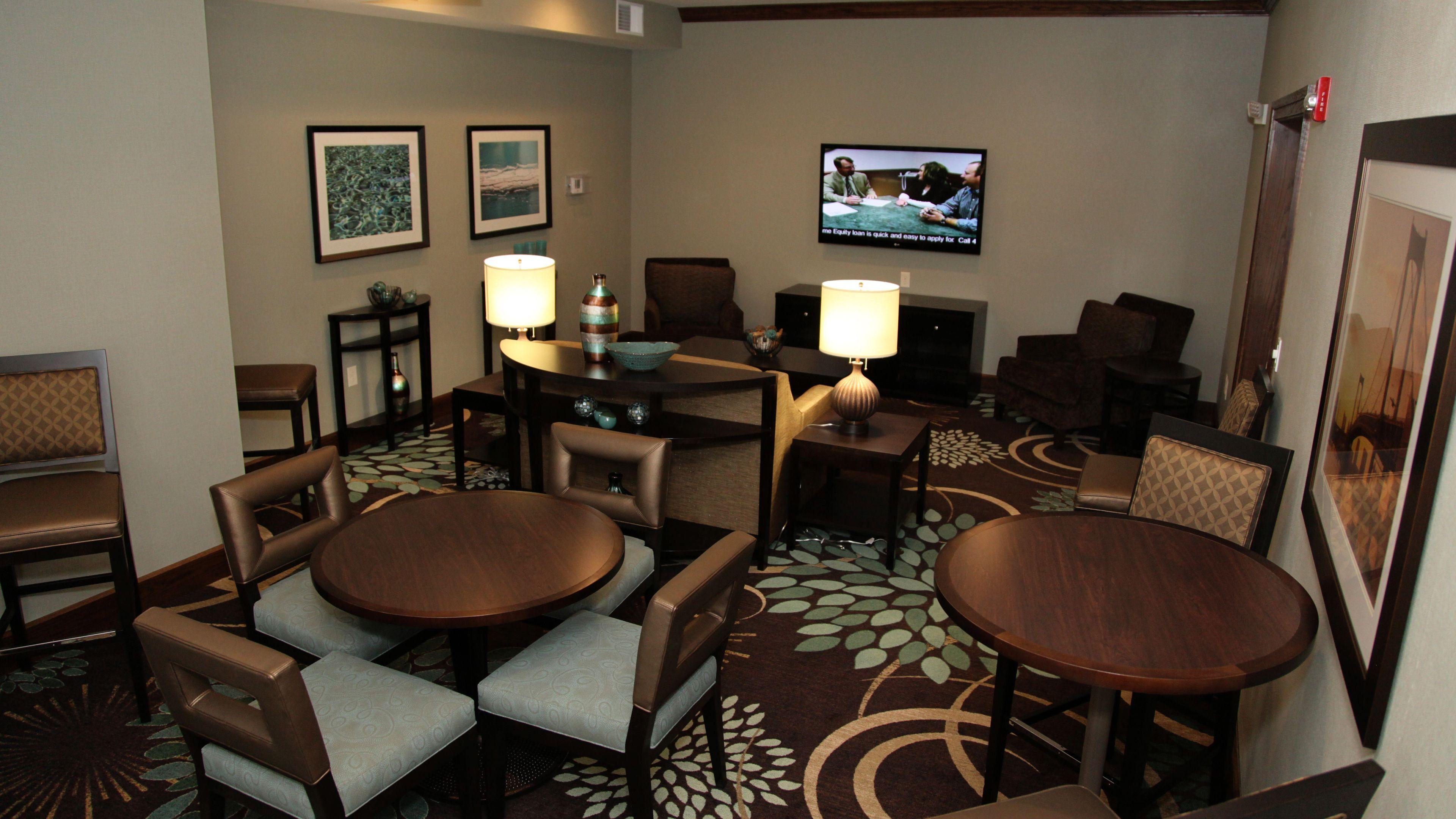 Staybridge Suites Lincoln Northeast Lincoln Nebraska Ne
