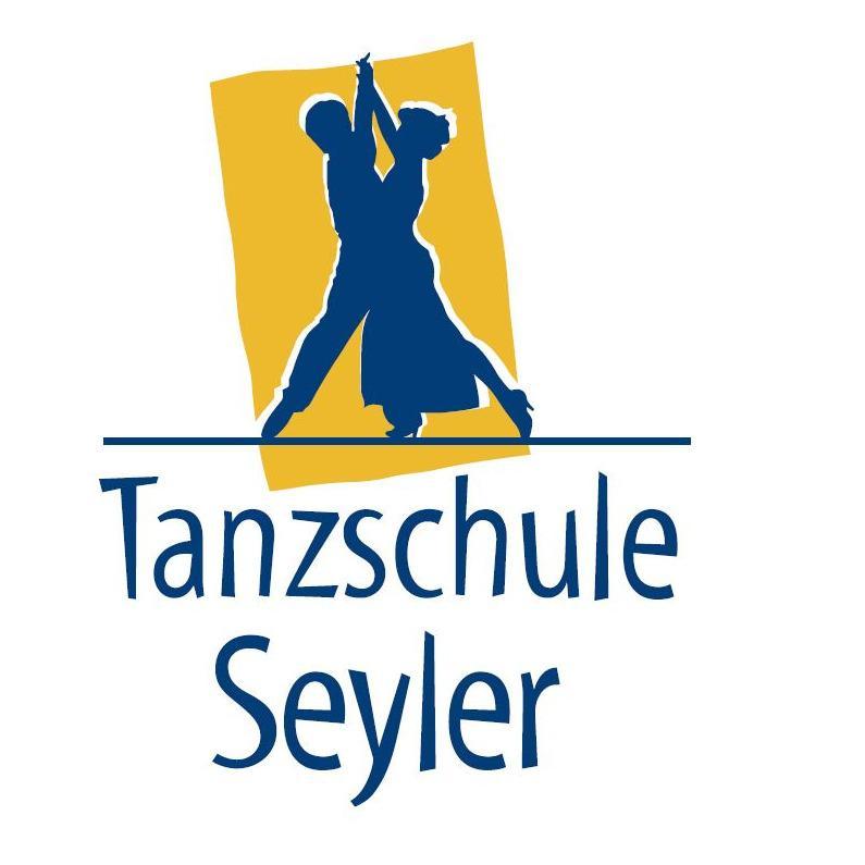 Tanzschule Seyler