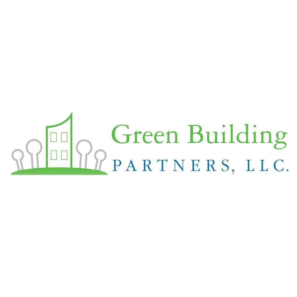 Green Building Partners - Williamsville, NY 14221 - (716)926-6007   ShowMeLocal.com