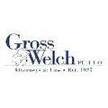 Gross & Welch, PC, LLO