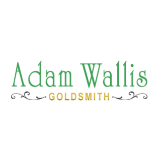 Adam Wallis Jewellers - Newark, Nottinghamshire NG24 1EL - 01636 611832 | ShowMeLocal.com