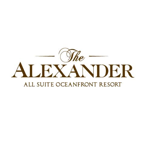 Alexander All Suite Oceanfront Resort Miami Beach