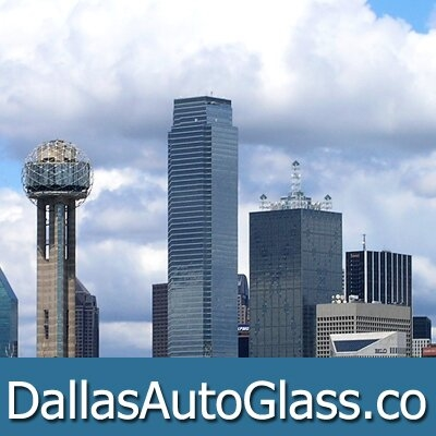 Dallas Auto Glass