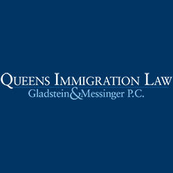 Queens Immigration Law - Forest Hills, NY - Attorneys