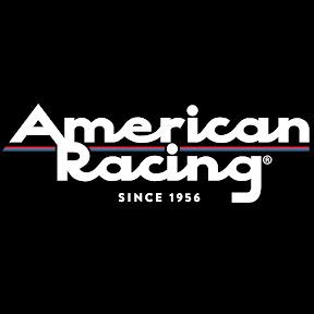 American Racing - Buena Park, CA 90620 - (562)926-7454 | ShowMeLocal.com