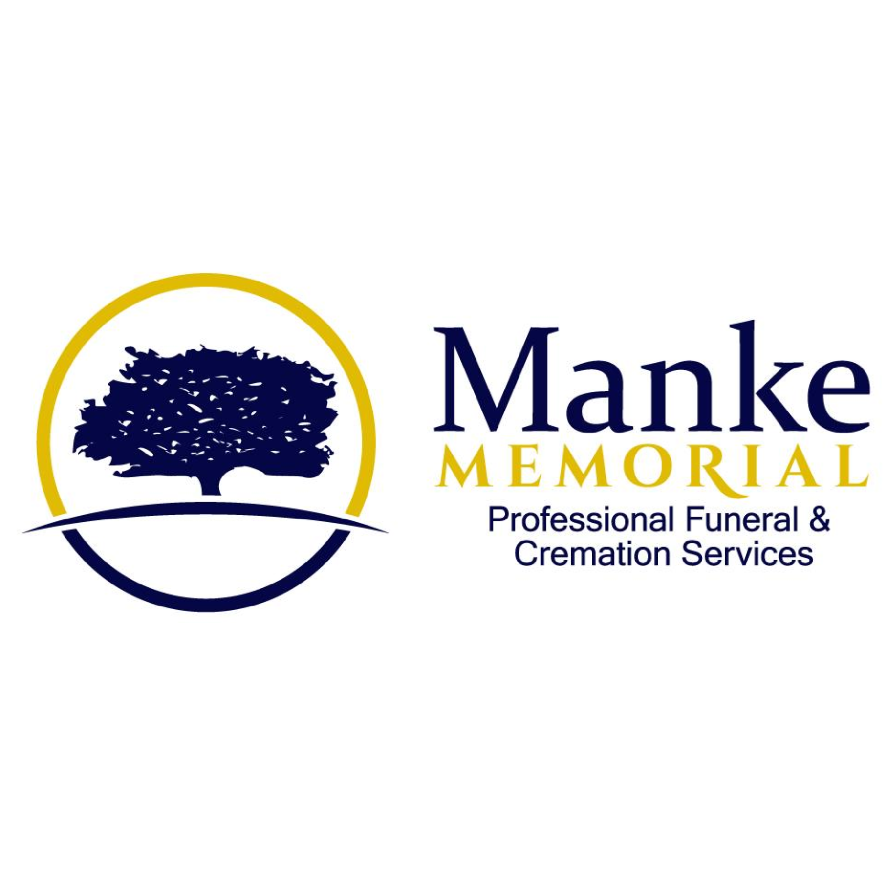 Manke Memorial Funeral & Cremation Services