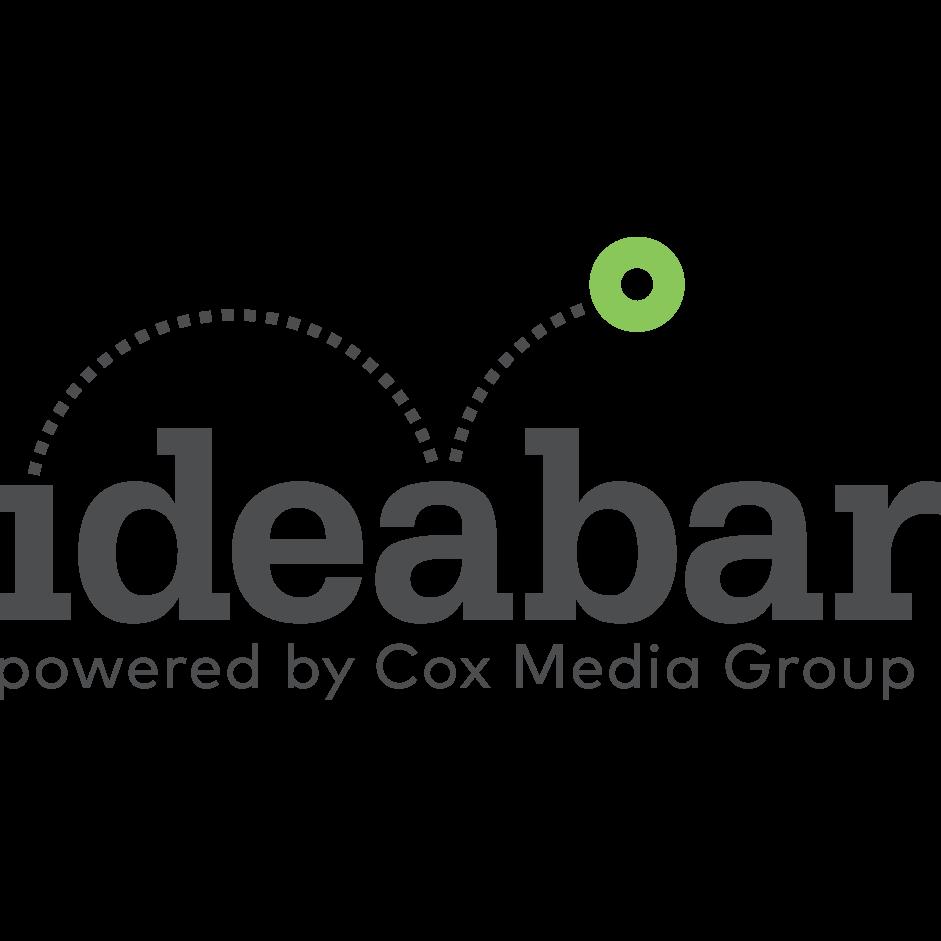 Ideabar - West Palm Beach, FL - Business & Secretarial