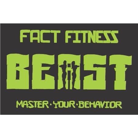 FACT Fitness LLC