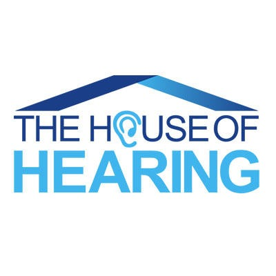 Image 1 | The House Of Hearing