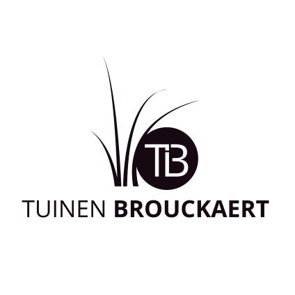 Tuinen Brouckaert