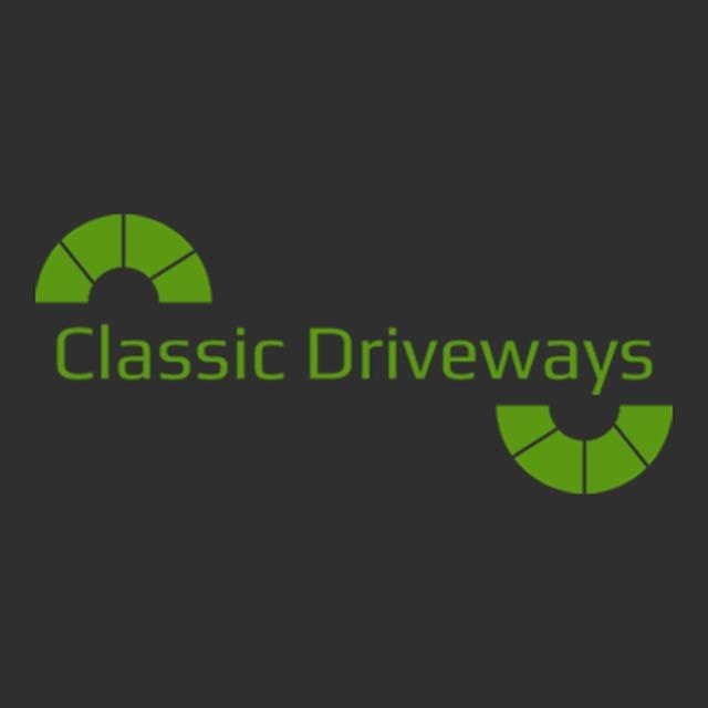 Classic Driveways - Paignton, Devon TQ4 6DA - 07855 405520 | ShowMeLocal.com