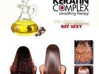 Carrigaline Organic Hair Studio