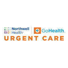 Northwell Health-GoHealth Urgent Care Logo