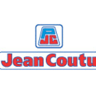 Jean Coutu Samir Sneij (Affiliated Pharmacy)