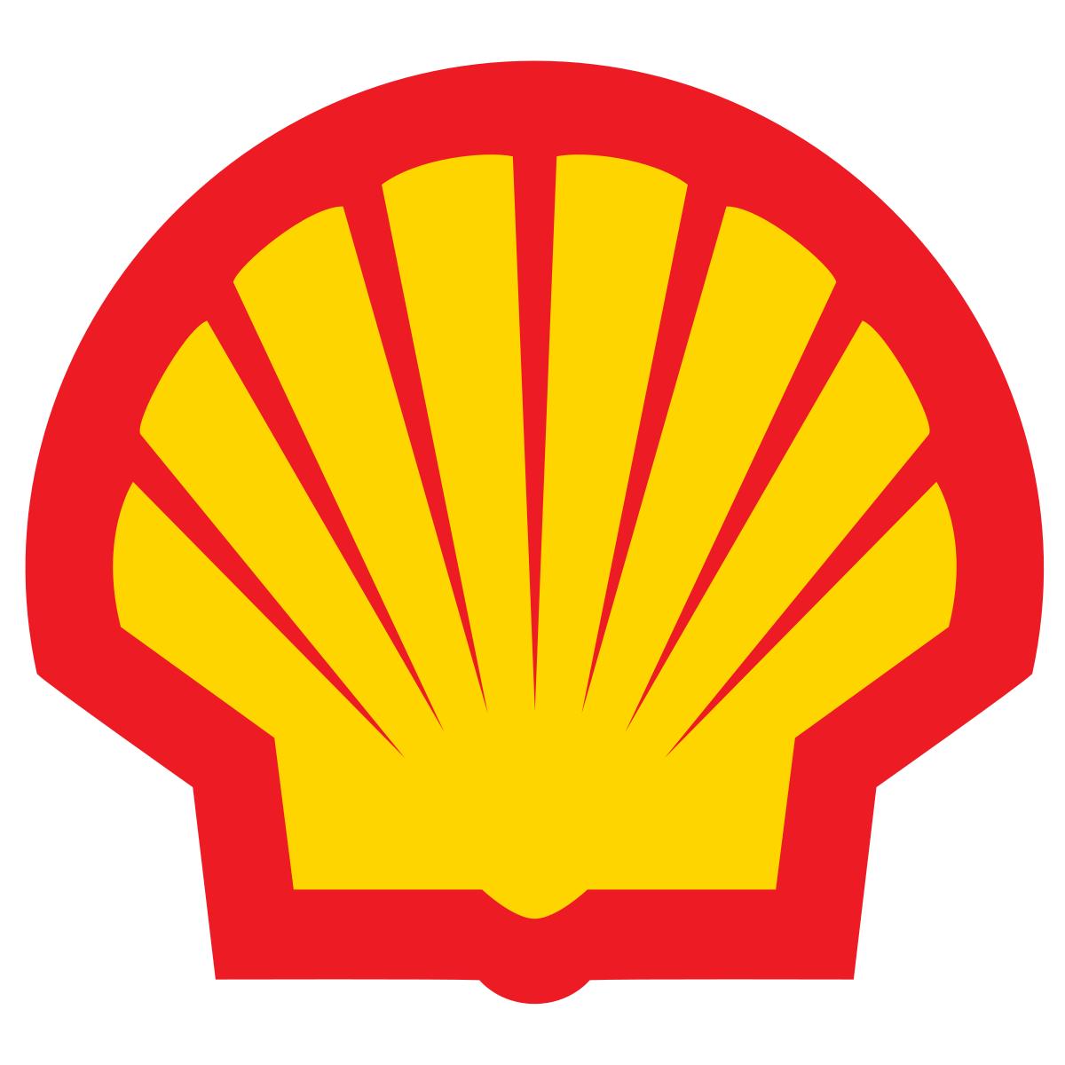 Kamp Washington Shell