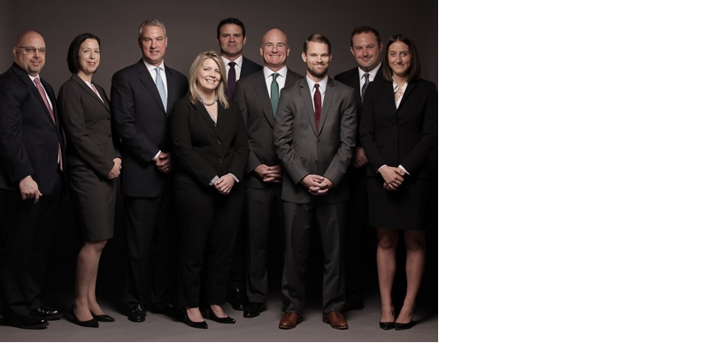 Photo of Chesapeake Wealth Management Group - Morgan Stanley