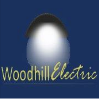Woodhill Electric