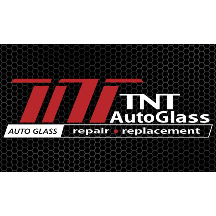 TNT AutoGlass