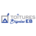 Toitures Signées EB Inc