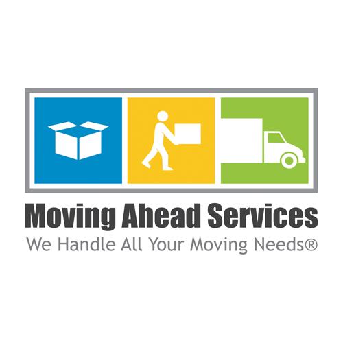 Moving Ahead Services - Lakeland, FL 33805 - (863)450-3466 | ShowMeLocal.com