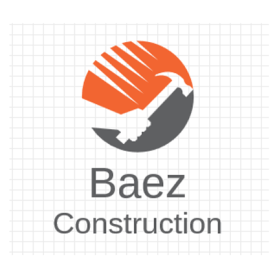 Baez Construction - Kansas City, MO - Drywall & Plaster Contractors
