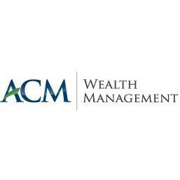 ACM Wealth Management