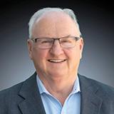 Scott M. Nicol - RBC Wealth Management Financial Advisor - Bend, OR 97703 - (541)385-5026 | ShowMeLocal.com