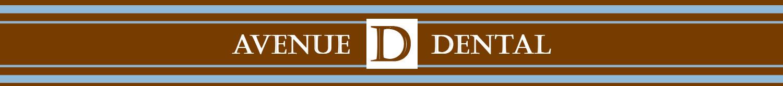 Jamie S. Rosen DDS-Avenue D Dental- Ave D Professional Group