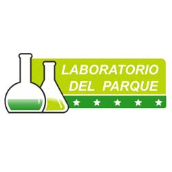 Laboratorio Del Parque