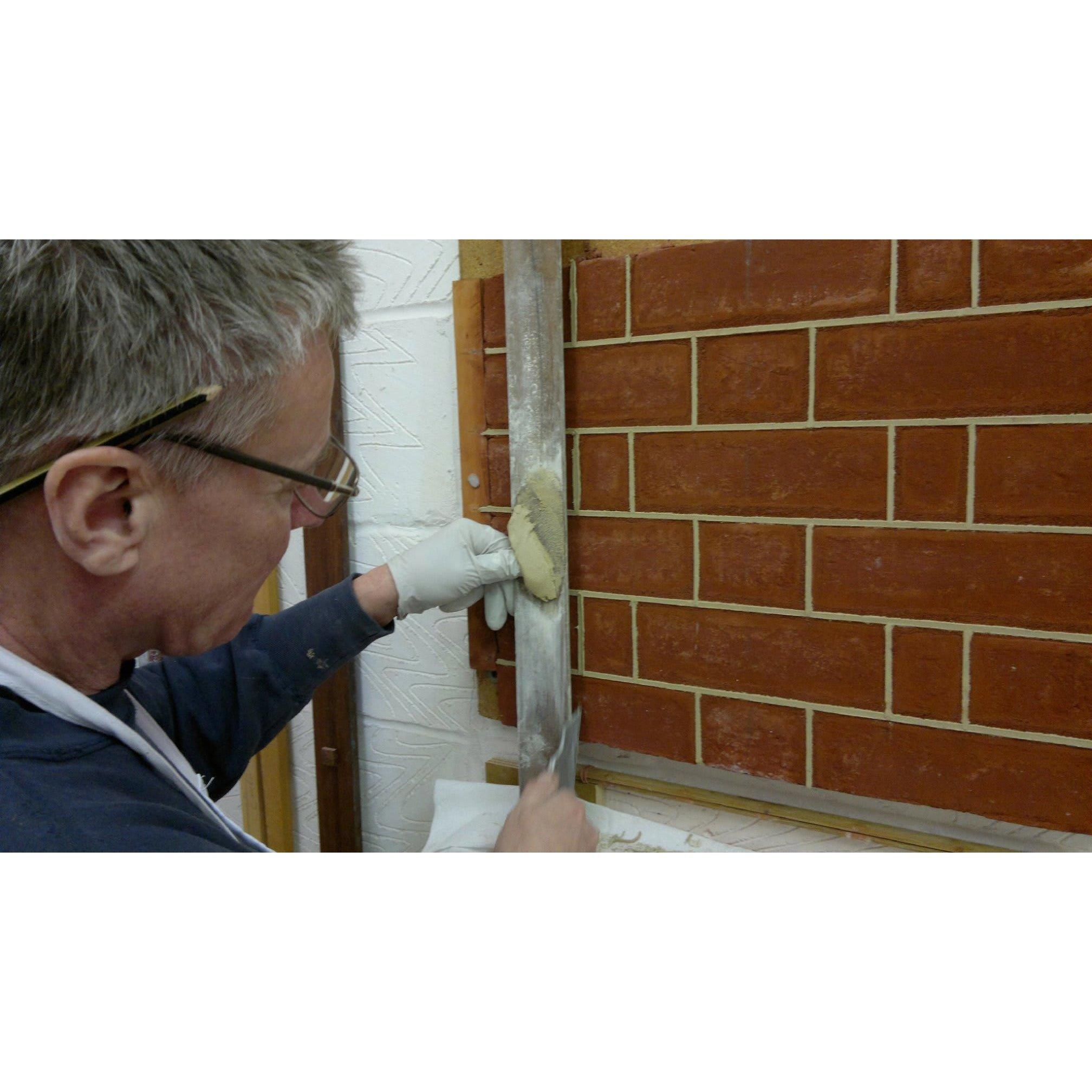 R.J Hobday Bricklayers - Worcester, Worcestershire WR5 1EN - 07725 484528 | ShowMeLocal.com