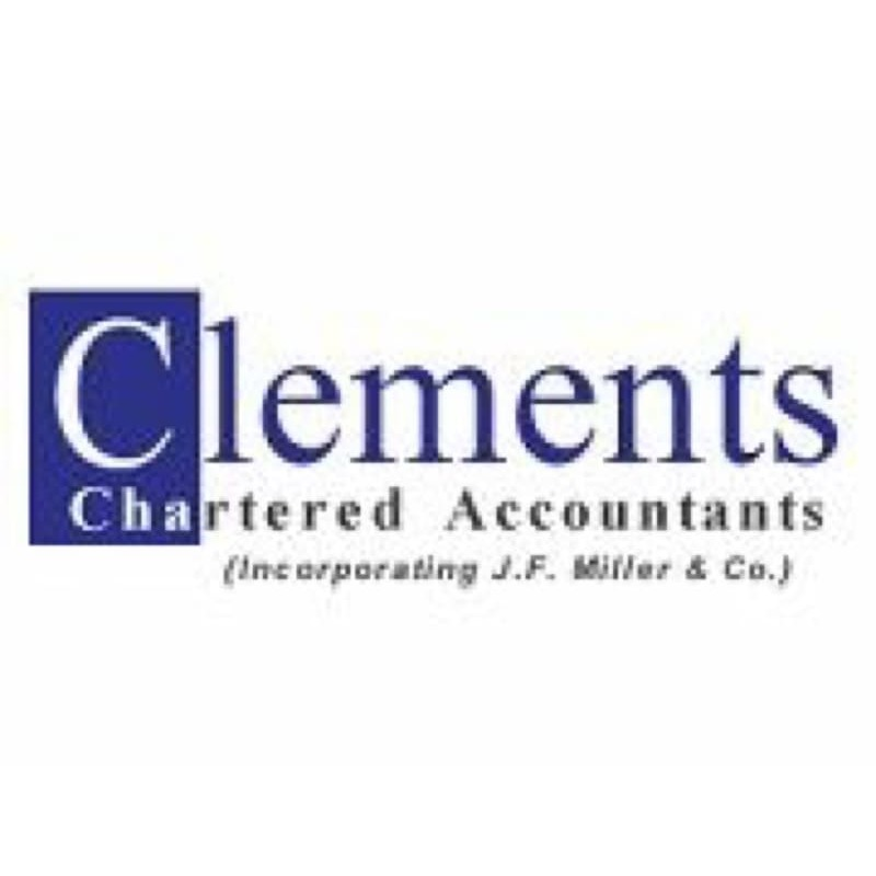 Clements Chartered Accountants