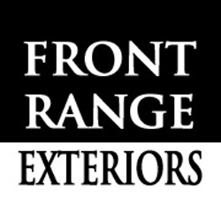 Front Range Exteriors Inc Colorado Springs Painter And