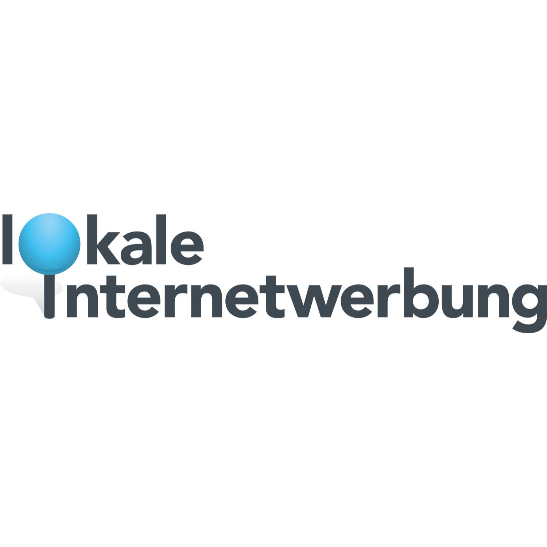 Lokale Internetwerbung GmbH & Co. KG