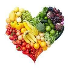 Diet & Nutrition Advisor - Newport Pagnell, Buckinghamshire MK16 8QD - 01908 617091 | ShowMeLocal.com