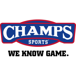 Champs Sports - San Francisco, CA - Shoes