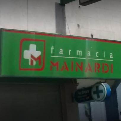 FARMACIA MAINARDI