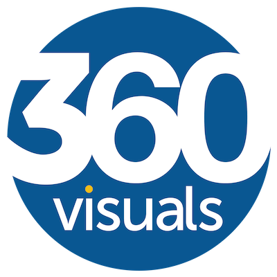 360 Visuals, Inc.